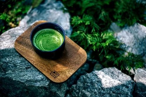 Bagaimana cara melihat matcha asli dan bukan? Ini kata pakar teh dari Indonesia Tea Institute. (Foto: Ilustrasi/Pexels.com)