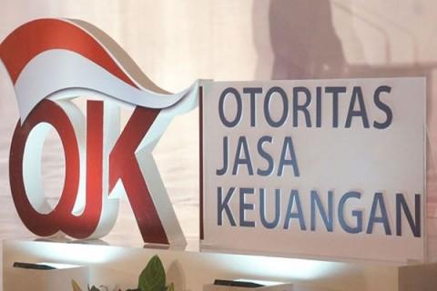 OJK Berantas 425 Penyelenggara Investasi dan 1.500 Pinjaman <i>Online</i> Ilegal