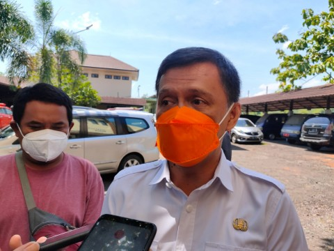 Tingkat Kelulusan Rendah, Cirebon Minta <i>Passing Grade</i> PPPK Dikurangi