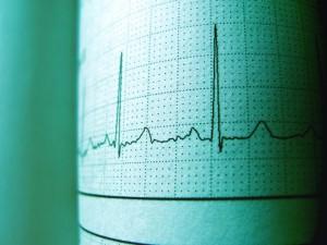 Usai Operasi Jantung, Perhatikan Hal Berikut!