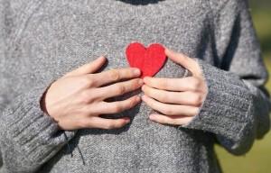 11 Tanda Penyakit Jantung Ini Kerap Diabaikan