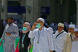 Angin Segar Pembukaan Umrah untuk Indonesia bagi Bisnis Maskapai
