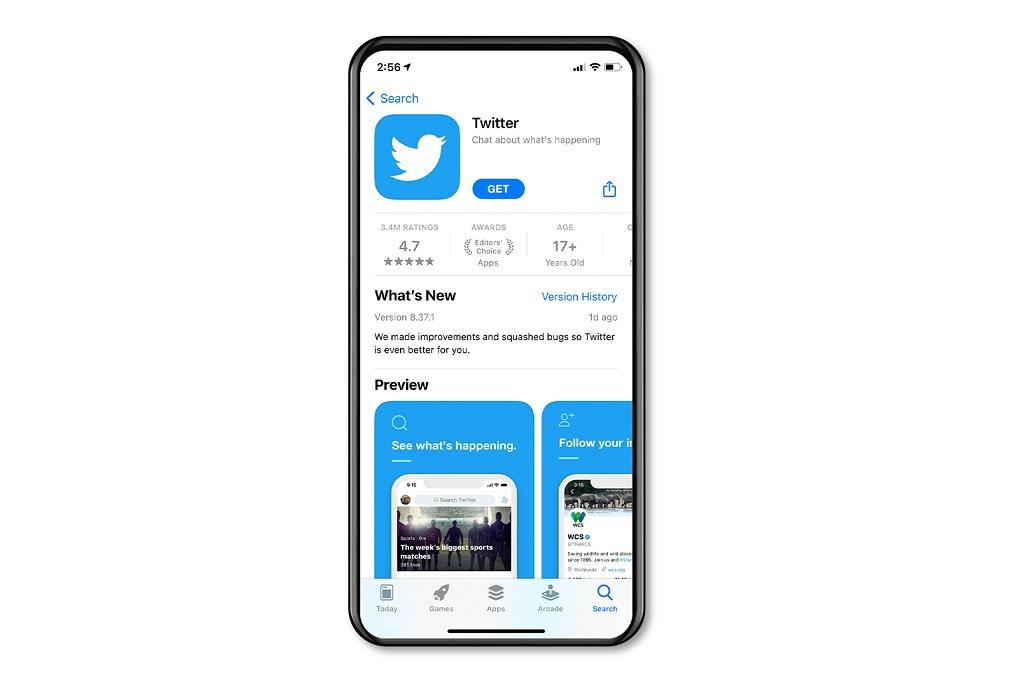 推特网推出删除关注者的工具