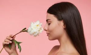 3 Perawatan Simpel untuk Pertumbuhan Rambut Sehat