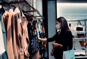 Dukung Fesyen Lokal, Tokopedia x Dekranas Gelar Festival Fashion Lokal Jabar
