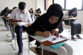Guru Honorer Minta Pemerintah Buka Formasi Baru di Seleksi Tahap II dan III PPPK