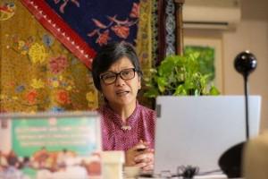 Kasus Kanker Payudara di Indonesia, Masih Menjadi Nomor 1