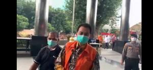 Populer Nasional: Pengakuan Azis Syamsuddin Soal Orang Dalam di KPK Hingga Denda Prokes