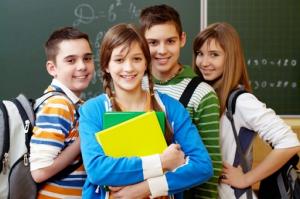 Ini Persiapan Mental untuk Remaja yang akan Kembali ke Sekolah