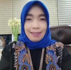 Guru Boleh Memilih Formasi di Luar Sekolah Induk pada Seleksi PPPK Tahap II