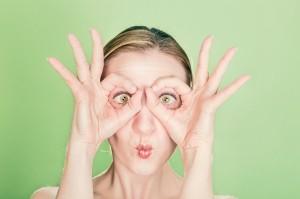 Hari Penglihatan Sedunia, Ini Cara Mudah Menjaga Kesehatan Mata