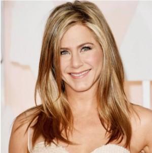 Terlihat Menawan dan Awet Muda, Apa Saja yang Dimakan Jennifer Aniston Setiap Harinya?