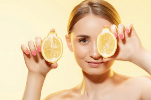 5 Bahan Alami untuk Mengatasi Kulit Wajah Berminyak