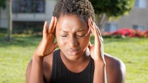 Bikin Kepala Terasa Berputar, Ini 5 Penyebab Vertigo