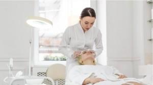 5 Rekomendasi Klinik untuk Perawatan Wajahmu