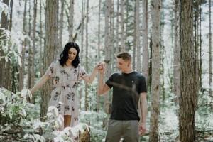 5 Trik Nyalakan Kembali Api Cinta pada Pasangan
