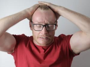 Ketahuilah Gejala dan Faktor RIsiko Kanker Kepala dan Leher