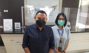 Mulai 24 Oktober, Penerbangan Domestik Bandara Soetta Wajib PCR