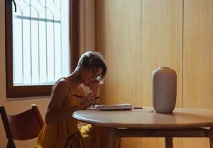 5 Cara Atasi Diri Sendiri Ketika Merasa Tidak Suka