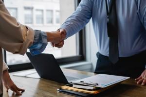 Strategi Memilih Rekan Bisnis yang Tepat agar Bisnis Makin Langgeng