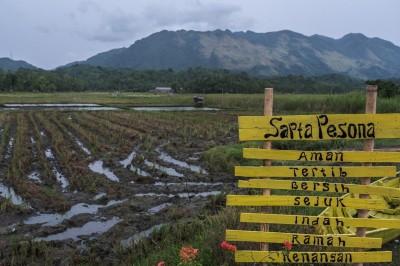Masuk 50 Besar ADWI 2021, Ini Keistimewaan Desa Wisata Nusa Aceh Besar