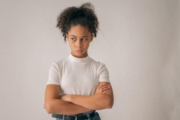 Kecemasan pada Remaja, Ini 5 Cara Bisa Membantunya