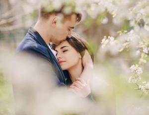 6 Tips Membangun Pernikahan yang Harmonis dengan Pasangan