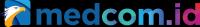 Whole logo