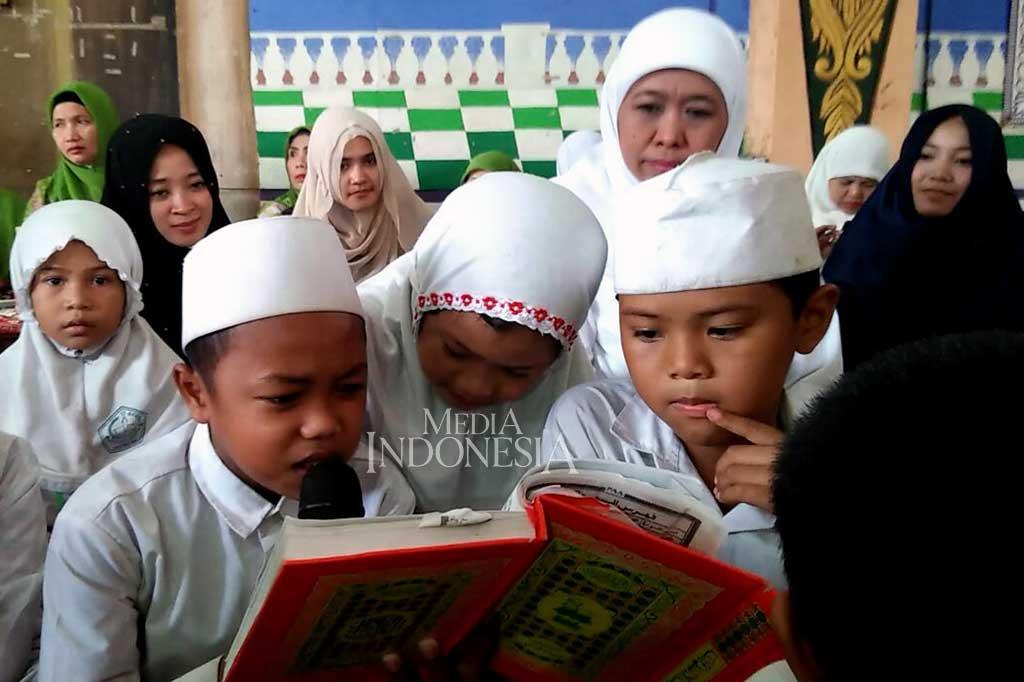 Khofifah Bertemu Megawati, SBY, dan Prabowo