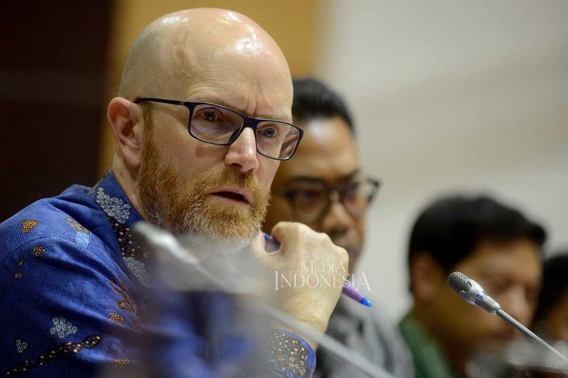 Facebook Indonesia Minta Maaf