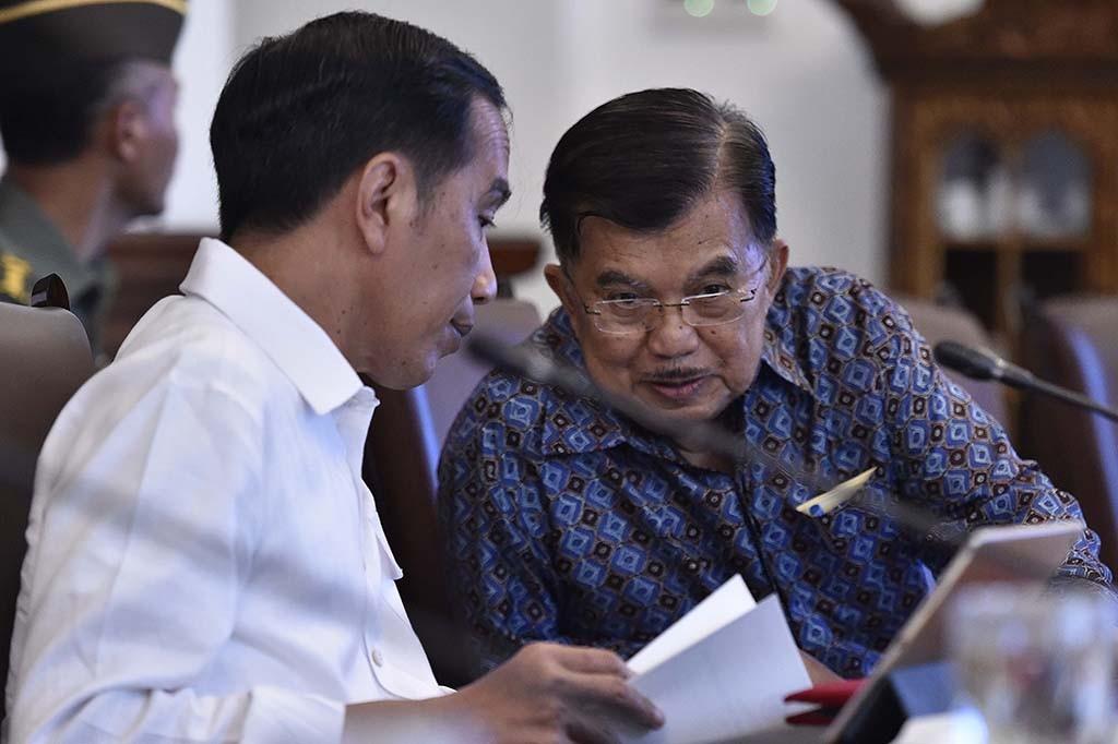 Pemerintah Pastikan Dana Haji Sesuai Prinsip Transparansi dan Akuntabilitas