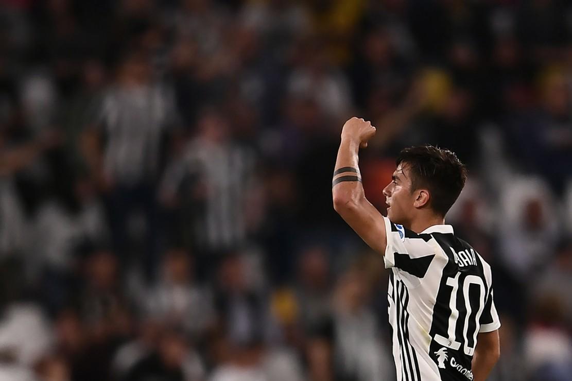 Hasil ini mengokohkan Juventus di puncak klasemen sementara Serie A. Mereka mengumpulkan 91 poin dari 36 pertandingan, unggul tujuh poin atas Napoli yang kini berada di posisi kedua dengan 35 pertandingan.