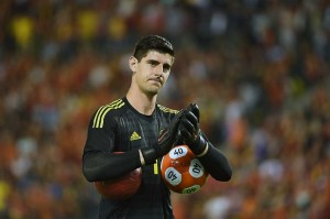 Kemenangan tersebut menjadi modal berharga bagi Belgia untuk melakoni laga pembuka Grup D Piala Dunia melawan Panama pada 18 Juni mendatang. Sementara bagi Kosta Rika hasil ini merupakan kekalahan kedua secara beruntun menjelang Piala Dunia 2018.