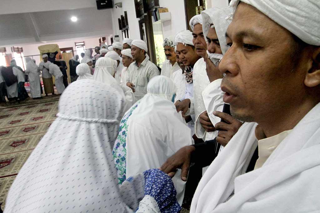 Tarekat Naqsabandiyah menetapkan satu syawal 1439 Hijriah pada Rabu, 13 Juni 2018, didasari metode hisab Munjid, yakni penghitungan 30 hari sejak awal puasa yang telah digunakan secara turun temurun.