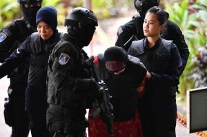 Hakim Pengadilan Tinggi Alam Shah memutuskan melanjutkan sidang kasus dugaan pembunuhan terhadap Kim Jong Nam dengan terdakwa Siti Aisyah, 26, dan Doan Thi Huong, 29, WN Vietnam.