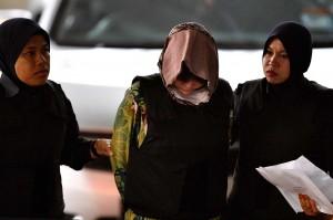 Hakim mengatakan bahwa ada bukti yang cukup untuk mendukung tuduhan terhadap Siti Aisyah dan Doan Thi Huong, yang dituduh membunuh terhadap Kim Jong Nam dengan racun gas saraf VX di Bandara Kuala Lumpur pada 13 Februari 2017 lalu. Keduanya menyangkal tuduhan tersebut.
