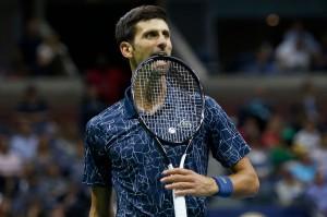 Bagi petenis Serbia itu, gelar ini adalah yang keempat di AS Terbuka sejak yang terakhir pada 2015 dan yang kedua beruntun di tahun ini usai juara di Wimbledon.