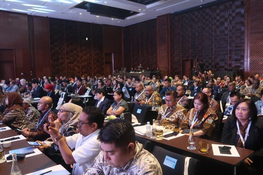 LPEI Perkuat Daya Saing UKM di e-Commerce Global