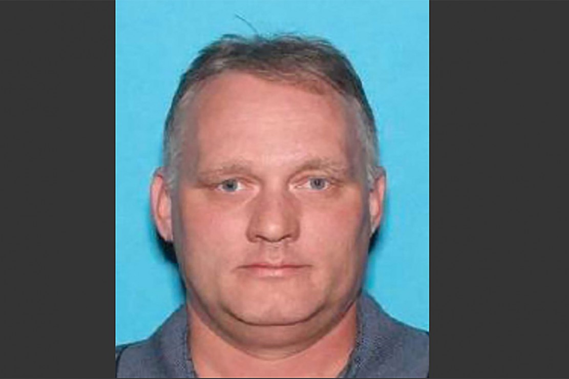 FBI masih menyelidiki lebih lanjut kasus penembakan ini. Sementara pelaku diketahui bernama Robert Bowers yang menyatakan diri sebagai anti-Yahudi.