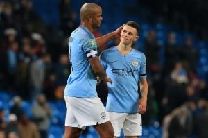 Skor 2-0 bertahan hingga laga usai, sekaligus memastikan tempat di putaran selanjutnya, di mana mereka akan bertandang ke markas Leicester City atau Southampton, yang pertandingannya telah dijadwal ulang dan akan dimainkan pada 27 November mendatang.