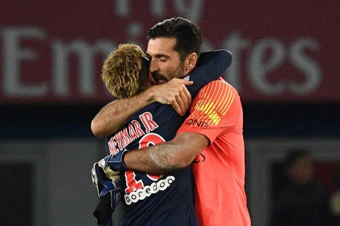 Kemenangan ini membuat PSG mengumpulkan 36 poin, unggul 11 poin atas tim peringkat ke-2 Lille.