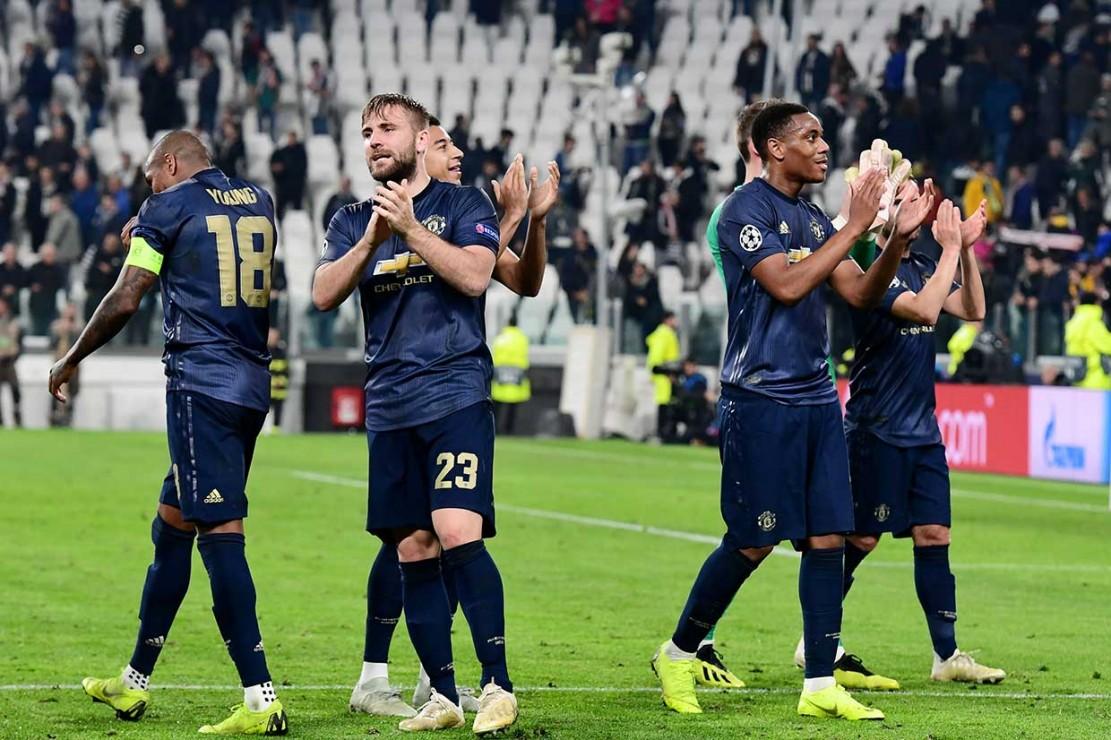 Hasil 1-2 membuat Juve tetap di puncak klasemen sementara dengan 9 poin, sementara MU di peringkat kedua dengan 7 poin. Di urutan ketiga Valencia dengan 5 poin, disusul Young Boys di posisi buncit dengan 1 poin.