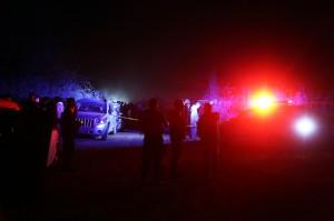 Senator dan Gubernur Negara Bagian Puebla di Meksiko yang merupakan pasangan suami istri tewas akibat kecelakaan helikopter.