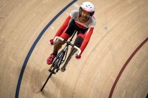 Pada ajang Asian Para Games 2018, Indonesia menempati peringkat kelima klasemen perolehan medali. Tim Merah Putih mengumpulkan 37 medali emas, 47 perak, dan 31 perunggu. Sementara itu Tiongkok perkasa di peringkat pertama dengan meraup 172 emas, 88 perak, dan 59 perunggu. Antara Foto/Aprilio Akbar