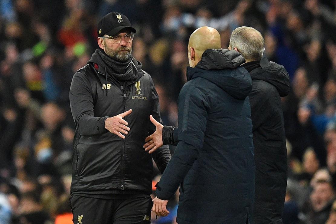 Hasil itu membuat City kini mengoleksi 50 poin dan kembali ke peringkat kedua dengan menggusur Tottenham Hotspur (48), sembari memangkas jarak dari Liverpool (54) menjadi  empat poin saja.