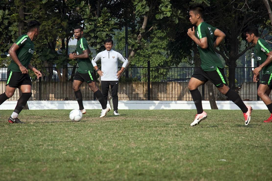 Selain Piala AFF, Garuda Muda pada 2019 ini akan mengikuti Kualifikasi AFC U-23 pada Maret di Vietnam, serta Sea Games 2019 pada Desember di Filipina.