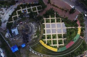 Dengan keberadaan ikon Patung Suro dan Boyo tersebut diharapkan dapat meningkatkan kunjungan wisata dan perekonomian di wilayah tersebut.