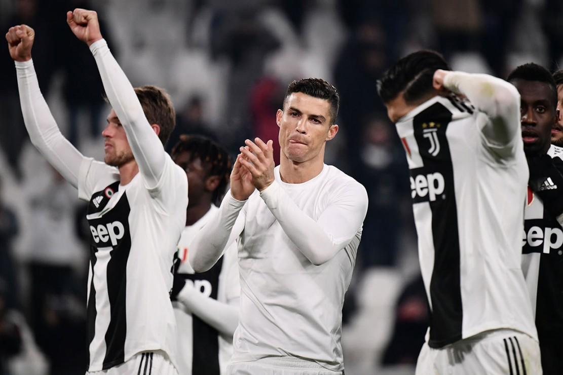 Dengan hasil tersebut Juve kukuh di puncak klasemen dengan 56 poin dari 20 pertandingan, unggul 9 poin atas Napoli di urutan kedua. Sementara Chievo terbenam di dasar klasemen dengan 8 poin.