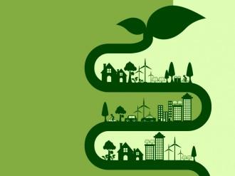 Lima Keuntungan Tinggal di Hunian Ramah Lingkungan