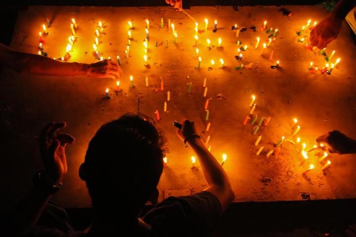 Peringatan 21 Tahun Lahirnya UU Pers